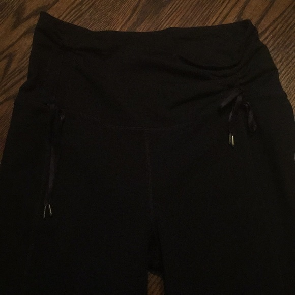 Lululemon Athletica Pants Pre Moving Sale Lulu Lemon Leggings Poshmark